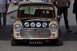4 Rally Reggello-38