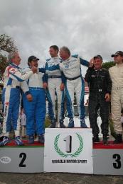 4 Rally Reggello-3