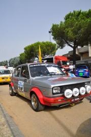 4 Rally Reggello-40