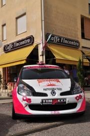 4 Rally Reggello-41
