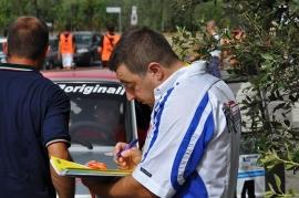 4 Rally Reggello-45