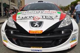 4 Rally Reggello-46