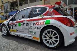 4 Rally Reggello-47
