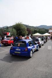 4 Rally Reggello-48