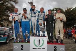 4 Rally Reggello-4