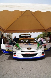 4 Rally Reggello-55