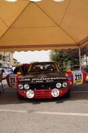 4 Rally Reggello-56