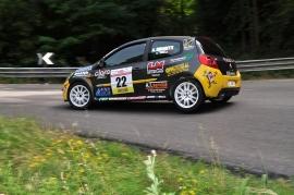 4 Rally Reggello-57