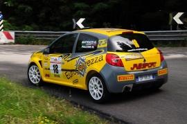 4 Rally Reggello-58