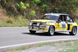 4 Rally Reggello-59