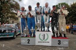 4 Rally Reggello-5