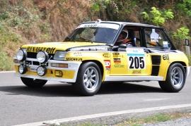 4 Rally Reggello-60