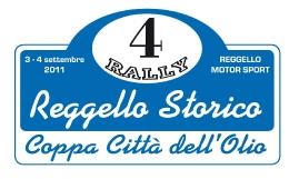 4 Rally Reggello-7