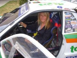 4 Rally Reggello-9