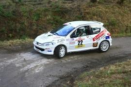 5 Rally Reggello-10