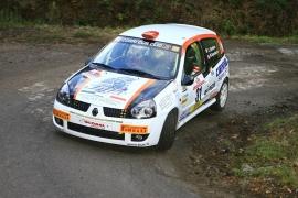5 Rally Reggello-11