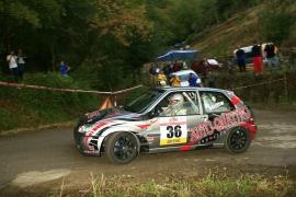 5 Rally Reggello-12
