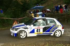 5 Rally Reggello-13