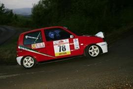 5 Rally Reggello-14