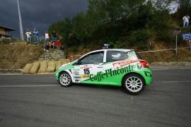 5 Rally Reggello-15