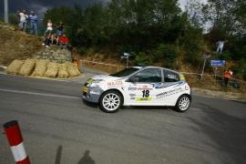 5 Rally Reggello-16