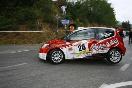 5 Rally Reggello-17