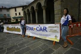 5 Rally Reggello-18