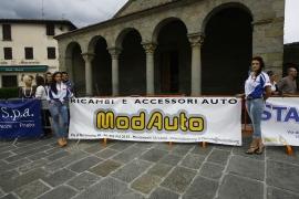 5 Rally Reggello-19