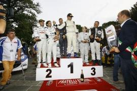 5 Rally Reggello-22