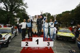 5 Rally Reggello-23