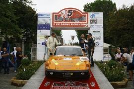 5 Rally Reggello-24