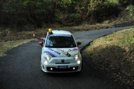 5 Rally Reggello-25