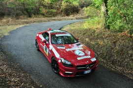 5 Rally Reggello-26