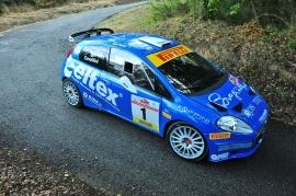 5 Rally Reggello-27