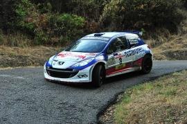 5 Rally Reggello-28