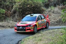 5 Rally Reggello-29