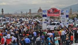 5 Rally Reggello-2