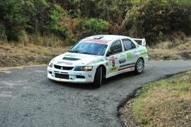 5 Rally Reggello-30