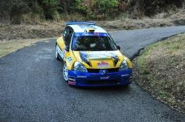 5 Rally Reggello-31