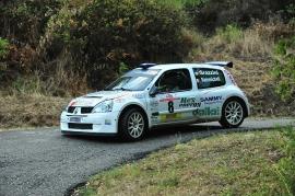 5 Rally Reggello-32