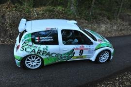 5 Rally Reggello-33
