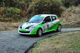 5 Rally Reggello-34