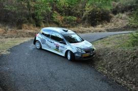 5 Rally Reggello-35