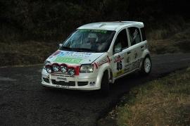 5 Rally Reggello-36