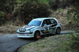 5 Rally Reggello-37