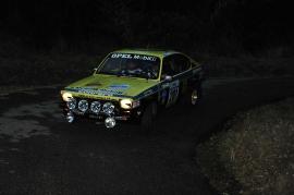 5 Rally Reggello-38