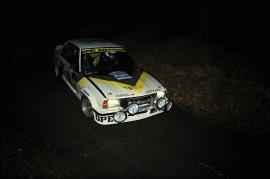 5 Rally Reggello-39