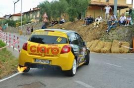 5 Rally Reggello-3