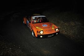 5 Rally Reggello-40