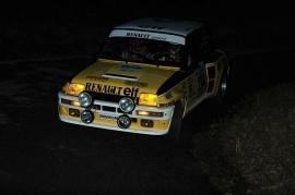 5 Rally Reggello-41